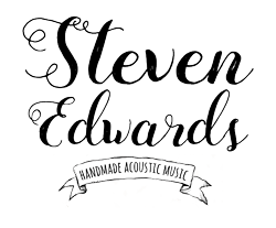 Steven Edwards Music